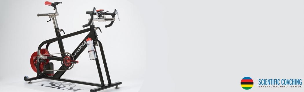 Fitness Assessment & Bike Set Up