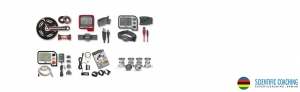 SRM Spares and Accessories
