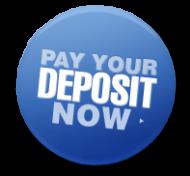 Powermeter Deposit