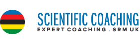 Scientific Coaching and SRM UK - Scientific Coaching and SRM UK